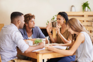 stock-photo-37495048-the-awesome-study-group