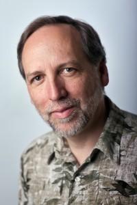 Robert Mager